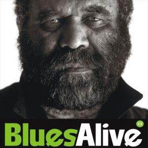 Blues Alive 2014 w Polsce