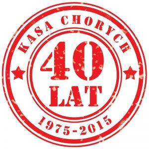 40 lat Kasy Chorych – koncerty w marcu