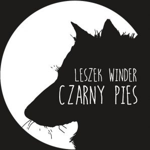 Czarny Pies Tour 2018