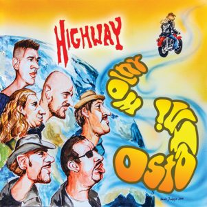 Highway – Ostatni wolny