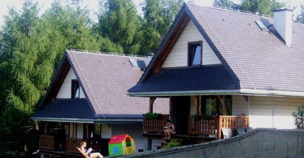 dom_malowany_przyslup_3