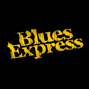Blues Express 2017