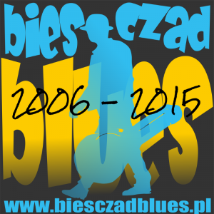 Bies Czad Blues 2015 – program