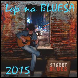 Lep na Bluesa 2015