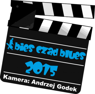 Bies Czad Blues 2015 – Cheap Tobacco – wideo 4