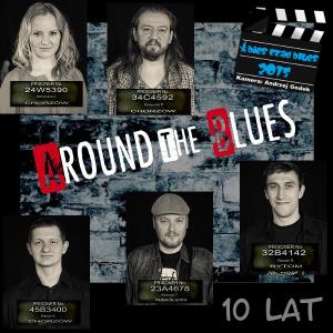 Bies Czad Blues 2015 – Around The Blues – wideo 6