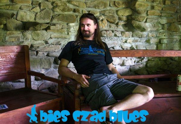 Bies_Czad_Blues_2015-Peter_Holowczak_Alu