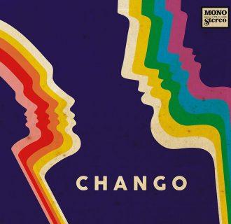 Chango w październiku z nowym perkusistą