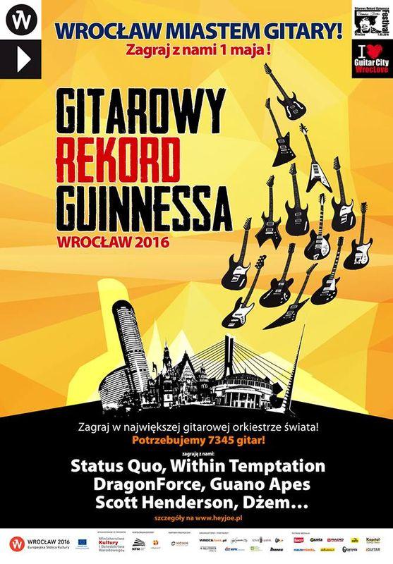 Gitarowy_Rekord_Guinnessa_2016_plakat