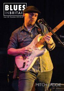 Mitch_Laddie_Blues_in_Britain