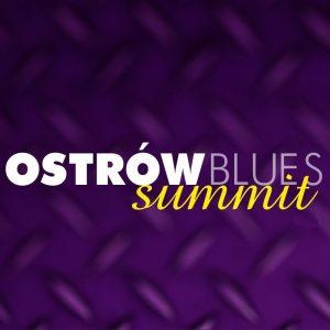 Ostrów Blues Summit 3