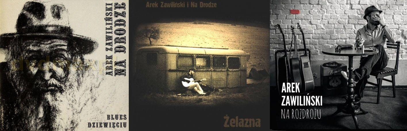 Arek_Zawilinski_cover_x3