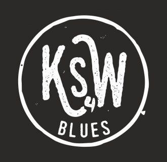 KSW 4 Blues – Bies Czad Blues 2018