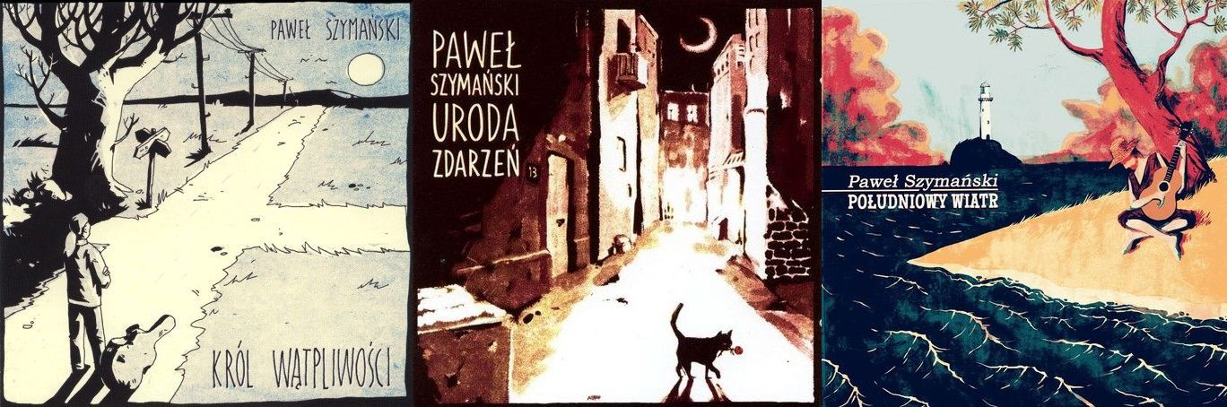 Pawel_Szymanski_cover_x3