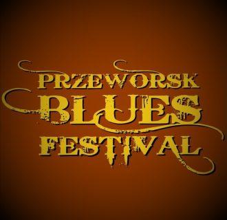 Przeworsk Blues Festival 2018