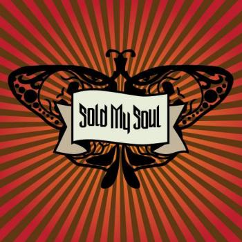 Sold_My_Soul_Sold-My_Soul