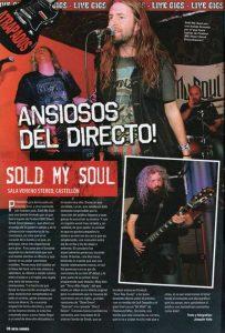 Sold_My_Soul_Spanish