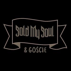 Sold My Soul – Bies Czad Blues 2016