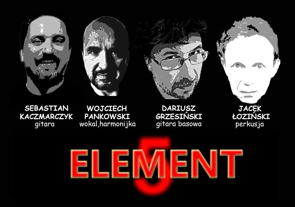 5_Element_2016