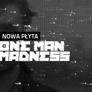Limboski – One Man Madness – nowa płyta – wideo x3