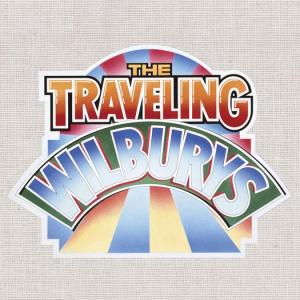 The Traveling Wilburys – reedycja albumów