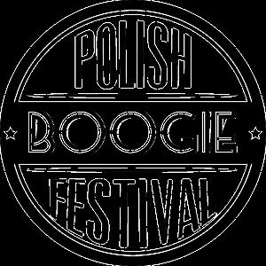 Polish Boogie Festival 2018