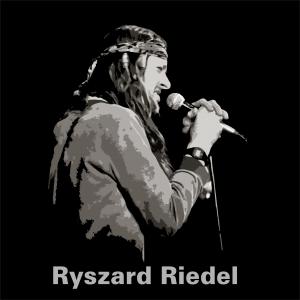 II Festiwal Ku Pamięci – Zlot Fanów Ryszarda Riedla