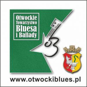 Otwock Blues Bazar 2016