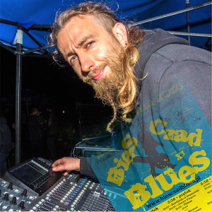 Bies Czad Blues 2016 – foto 25