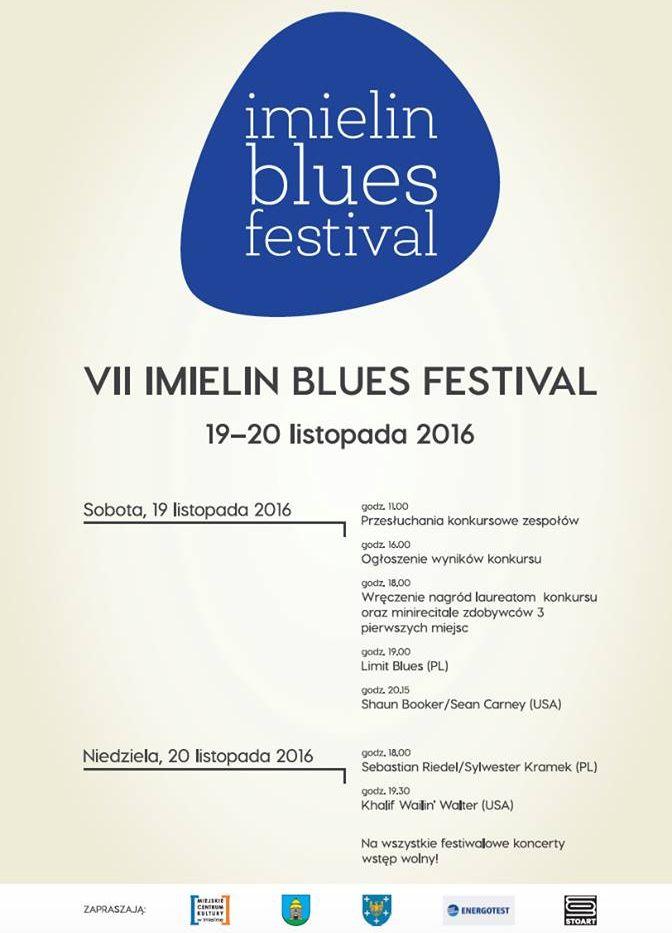 imielin_blues_festival-2016_plakat