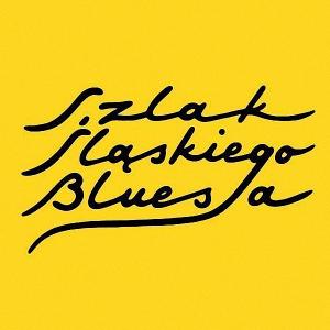 Szlak Śląskiego Bluesa w Suwałkach
