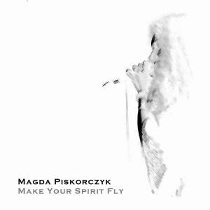 Reedycja płyty Make Your Spirit Fly
