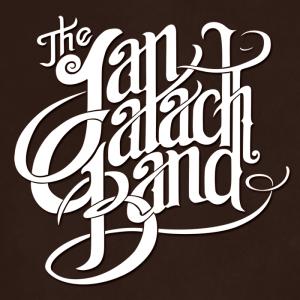 Majówka z Jan Gałach Band