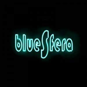 Bluesfera – Bies Czad Power Blues – PREMIERA