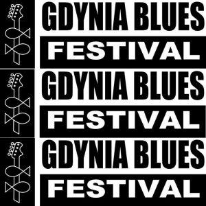 Gdynia Blues Festival 2018