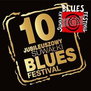 Suwałki Blues Festival 2017