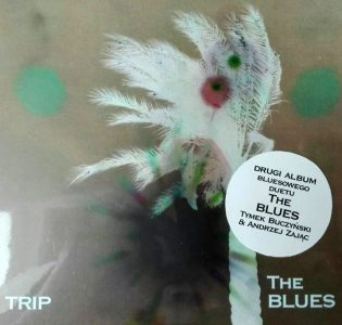 The Blues – TRIP