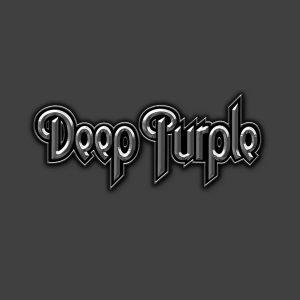 Deep Purple na pożegnalnych koncertach w Polsce
