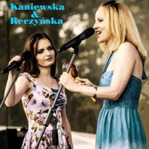 BCB 2017 – Kaniewska & Reczyńska – wideo 3