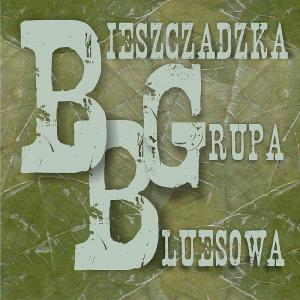 Bieszczadzka Grupa Bluesowa – Bies Czad Blues 2017