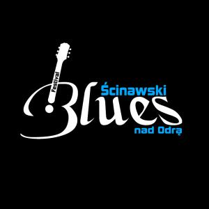 Ścinawski Blues nad Odrą 2018