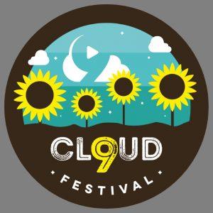 Cloud9 Festival 2017