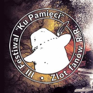 IV Festiwal Ku Pamięci – Zlot Fanów R.R.