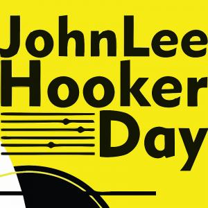 John Lee Hooker Day – Brzeg 2017
