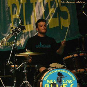 BCB 2017 – foto 17 – Bieszczadzka Grupa Bluesowa