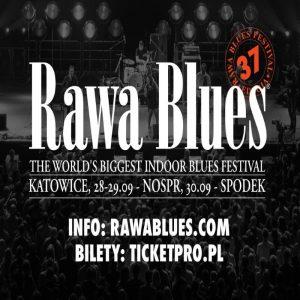 Rawa Blues 2017