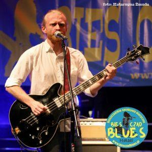 BCB 2017 – Bieszczadzka Grupa Bluesowa – foto 32