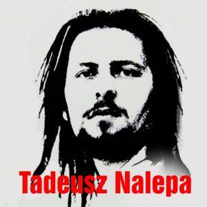 Tadeusz Nalepa – Wspomnienie
