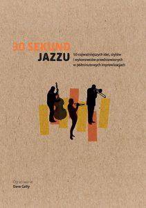 30 sekund jazzu