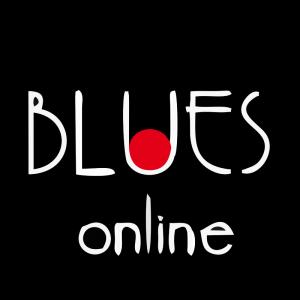 Bluesowa płyta roku 2017 – można głosować